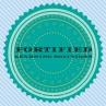 Fortifed Logo_jpeg